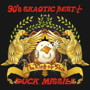 DUCK MISSILE/'90's SKAOTIC BEST+'