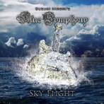 SUZUKI HIROMI'S Blue Symphony/SKY FLIGHT