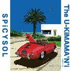 SPiCYSOL/The U-KiMAMA'N'i-(DVD付)