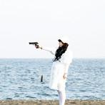 安田成美出演:音沙汰/SUPER