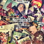 Northern19/FUTURES(通常盤)