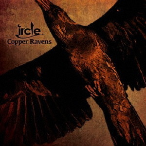 ircle/Copper Ravens