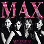 MAX/NEW EDITION~MAXIMUM HIT~