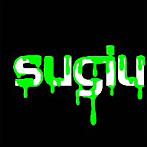 椎名法子出演:スギウラム/Do