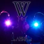 山口百恵出演:ANNA/W(DVD付)