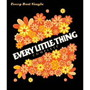 Every Little Thing/Every Best Singles~Complete~(2枚組)