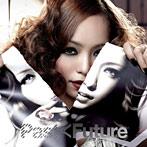 安室奈美恵/PAST < FUTURE(DVD付)