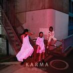 黒宮れい出演:BRATS/Karma(バンドスコア付)