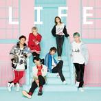 AAA/LIFE(DVD付)