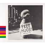 Kis-My-Ft2/FREE HUGS!(初回盤A)(DVD付)