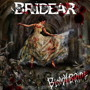 BRIDEAR/Bloody Bride