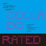 MONKEY MAJIK/COLLABORATED(Blu-ray Disc付)
