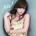 安室奈美恵/Mint