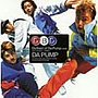 DA PUMP/Da Best of Da Pump+DVD