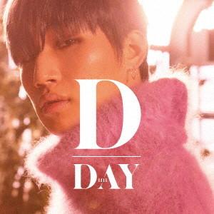 D-LITE(from BIGBANG)/D-Day