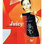 吉沢梨絵/JUICY