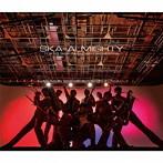 ribbon出演:東京スカパラダイスオーケストラ/SKA=ALMIGHTY(ALBUM+Blu-ray