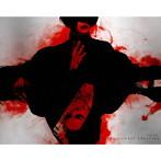 lynch./BLOOD THIRSTY CREATURE(数量限定生産盤)(Blu-ray Disc付)