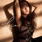 板野友美出演:板野友美/LOCA(初回限定盤)(DVD付)