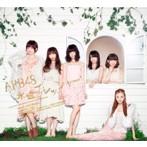 AKB48/永遠プレッシャー(TYPE-B)(DVD付)