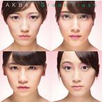 AKB48/Green Flash(Type H)(DVD付)