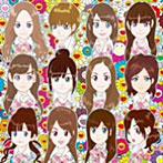 AKB48/涙サプライズ?。―VD付)