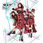 AKB48/唇にBe My Baby(Type D)(DVD付)