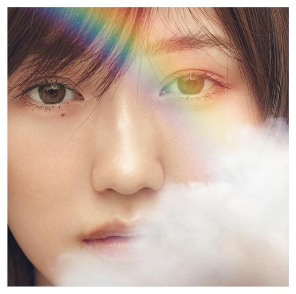AKB48/11月のアンクレット(Type A)(通常盤)(DVD付)