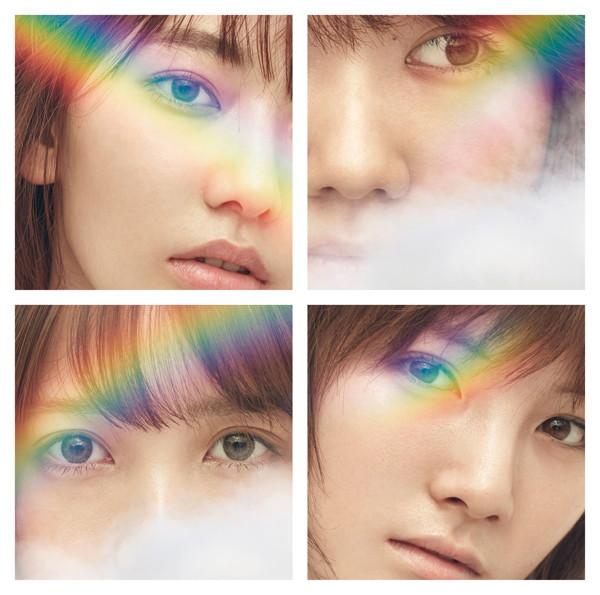 AKB48/11月のアンクレット(Type B)(通常盤)(DVD付)