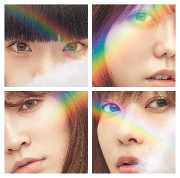 AKB48/11月のアンクレット(Type C)(通常盤)(DVD付)