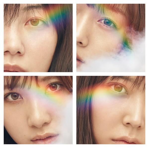 AKB48/11月のアンクレット(Type D)(通常盤)(DVD付)