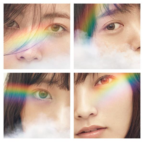 AKB48/11月のアンクレット(Type E)(通常盤)(DVD付)