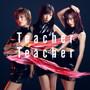 AKB48/Teacher Teacher(Type A)(通常盤)(DVD付)