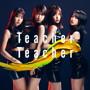 AKB48/Teacher Teacher(Type C)(通常盤)(DVD付)