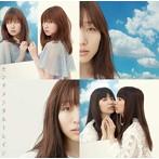 AKB48/センチメンタルトレイン(Type A)(通常盤)(DVD付)