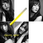 AKB48/ジワるDAYS(Type B)(通常盤)(DVD付)