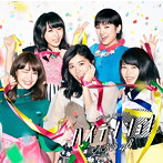 AKB48/ハイテンション(初回限定盤)(Type D)(DVD付)