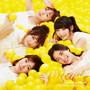 AKB48/#好きなんだ<Type B>(初回限定盤)(DVD付)