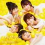 AKB48/#好きなんだ<Type C>(初回限定盤)(DVD付)