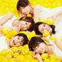 AKB48/タイトル未定<Type IV>(仮)(初回限定盤)(DVD付)