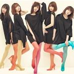 AKB48/11月のアンクレット(Type A)(初回限定盤)(DVD付)