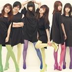 AKB48/11月のアンクレット(Type C)(初回限定盤)(DVD付)