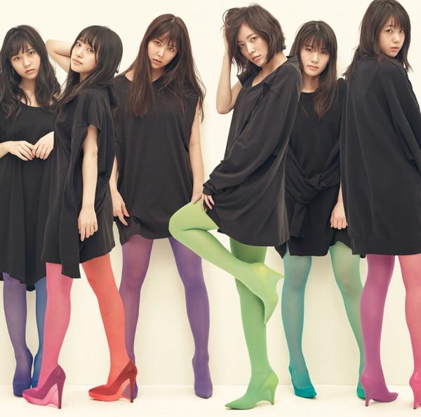AKB48/11月のアンクレット(Type E)(初回限定盤)(DVD付)