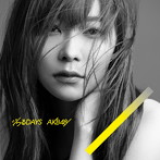 AKB48/ジワるDAYS(Type A)(初回限定盤)(DVD付)
