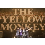 YELLOW MONKEY/THE YELLOW MONKEY IS HERE. NEW BEST