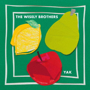 Wisely Brothers/YAK