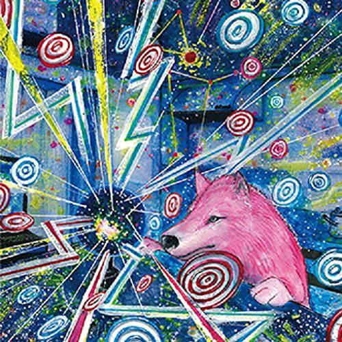 グッドモーニングアメリカ/502号室のシリウス(初回限定盤)(DVD付)