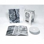 KOHH/worst-Complete Box-(Blu-ray Disc付)