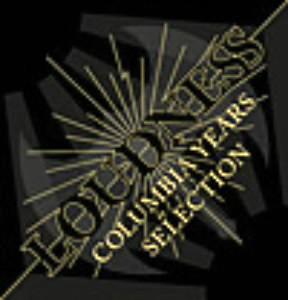 ラウドネス/LOUDNESS COLUMBIA YEARS SELECTION