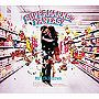 Mr.Children/SUPERMARKET FANTASY